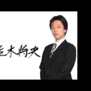 (株)ロードフロンティア異業種交流会