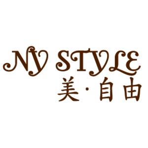 NY STYLE 美・自由 / 代々木上原 ネイルサロン