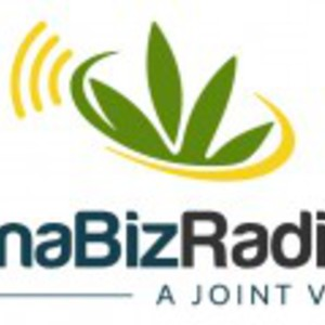 Cannabiz Radio