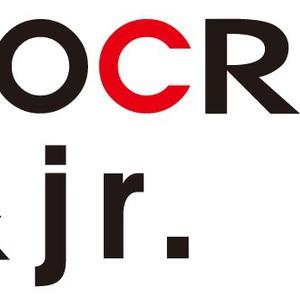SOCRA&jr.
