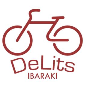 学内宅配サービス DeLits