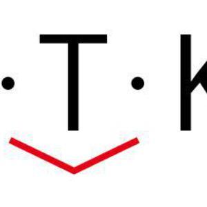I・T・K 予約受付