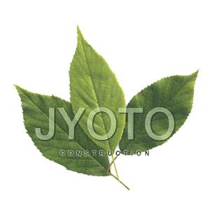株式会社JYOTO