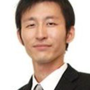 horiguchihisato