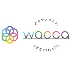 wacca-ikeda