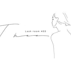 lashroom403thea