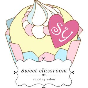 料理教室SY sweet classroom