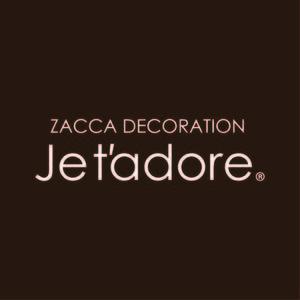 雑貨・家具デコレーション Jet'adore -ジュタドール-