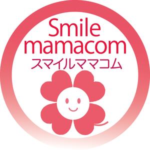smilemamacom