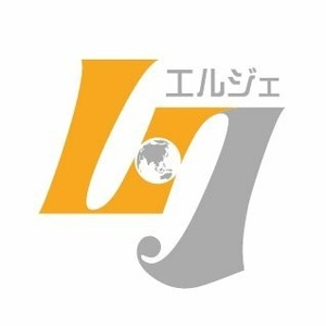 Japan Life and Language Support (LJ)