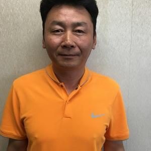 ゴルフバンク  ゴルフ塾