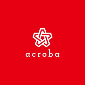 体操教室・アクロバットスタジオ『acroba』
