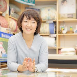オーダー枕・西川の寝具 ねむりの専門店 いわひらや|吉川・越谷・松伏・三郷