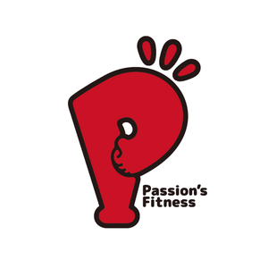 passion's fitness