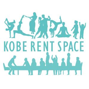 KOBE RENT SPACE