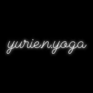 yurie.n.yoga