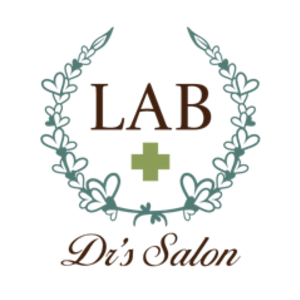 ドクターズサロンLAB