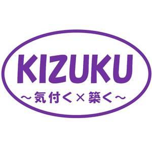 コンディショニングスタジオKIZUKU
