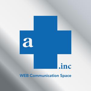 PLUS.a.inc WEB Communication Space