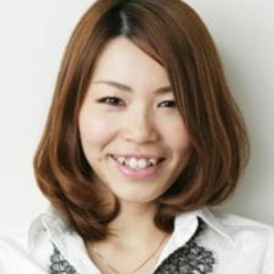 日本式ベビーマッサージ協会認定教室 baby-ma