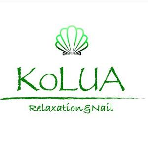 Relaxation&Nail Kolua