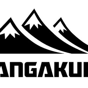 sangakubu