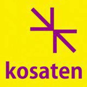 あなたの公-差-転/kosaten