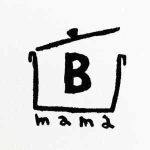 berrysmama