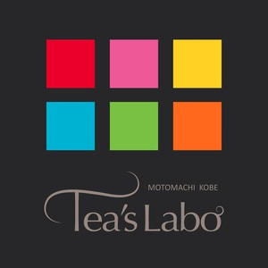 Tea's Labo Studio