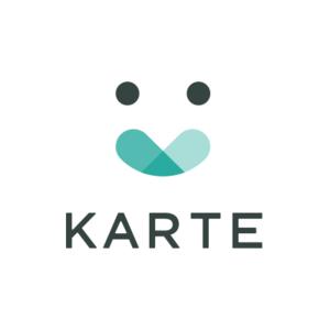 KARTE個別サポート