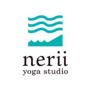 nerii yoga studio ネリーヨガスタジオ