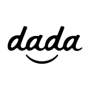 studio_dada