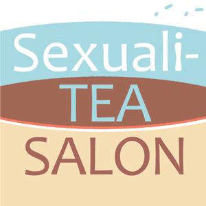 Sexuali-TEA SALON -性と生殖器を語るお茶会-