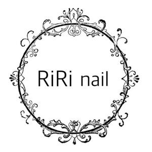 パラジェル登録サロン RiRinail 麻布十番