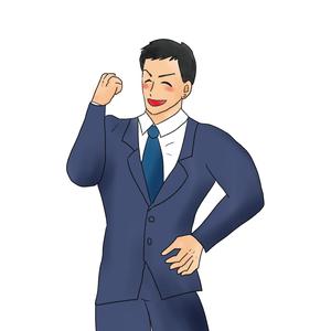 yusukekun