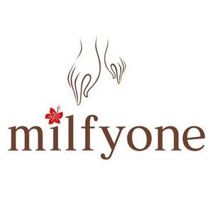 溝の口南口1分 オリーブ蒸しロミロミサロン milfyoneミルフィーオネ