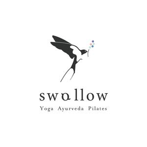SWALLOW(スワロー)ヨガ ピラティス アーユルヴェーダ 桜山