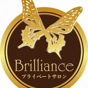 秦野駅徒歩3分!!エステサロンBrilliance~ブリリアンス~