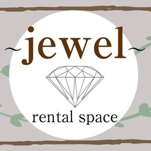 〜jewel〜