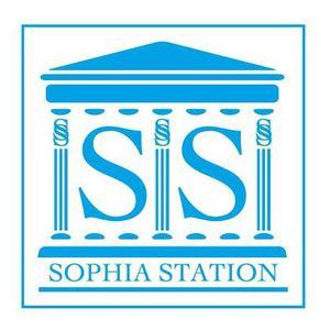 sophiastation