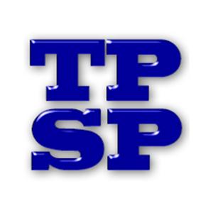 TPSP安全講習会