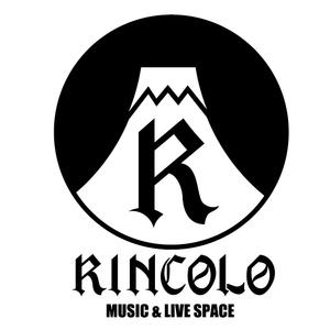 RINCOLO