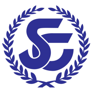 ロイヤルSCTC 大会、練習会ネットエントリー
