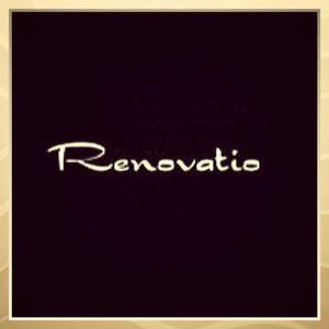 Renovatio (리노바티오)