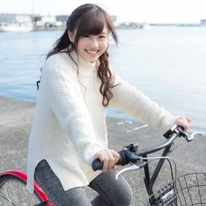 北海道マウンテンバイクレンタルサービス