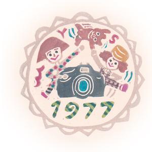 1977 撮影会予約ページ