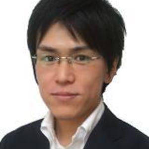 【増員決定!!】ーJC- 近畿地区大会✖藤村正宏 メインフォーラム