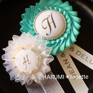 harumi-2525works