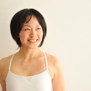 Yoga-chica(ヨガチカ)の画像