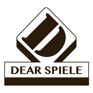 dearspiele